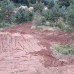 Bikepark Frankenstein Mountainbike Pump Track Bmx 04