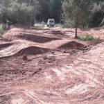 Bikepark Frankenstein Mountainbike Pump Track Bmx 21