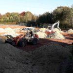 Dirtpark Ahaus Bikepark Pumptrack Bmx Nederland 40