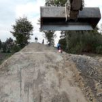 Dirtpark Ahaus Bikepark Pumptrack Bmx Nederland 44