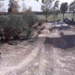 Dirtpark Ahaus Bikepark Pumptrack Bmx Nederland 59