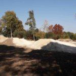 Dirtpark Ahaus Bikepark Pumptrack Bmx Nederland 68
