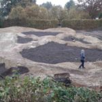 Dirtpark Ahaus Bikepark Pumptrack Bmx Nederland 77