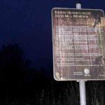 Dirtpark Ibbenbüren Mtb Nightride 02