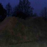 Dirtpark Ibbenbüren Mtb Nightride 03