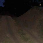 Dirtpark Ibbenbüren Mtb Nightride 04