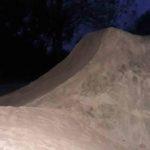 Dirtpark Ibbenbüren Mtb Nightride 05