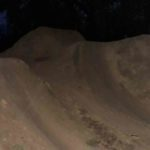Dirtpark Ibbenbüren Mtb Nightride 06