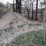 Dirtpark Muenster Berg Fidel 14