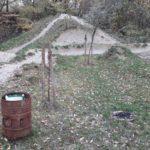 Dirtpark Muenster Berg Fidel 16