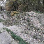 Dirtpark Muenster Berg Fidel 18