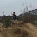Dirtpark Duesseldorf 05