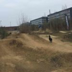 Dirtpark Duesseldorf 07