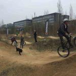 Dirtpark Duesseldorf 11