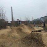 Dirtpark Duesseldorf 14