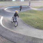 Pumptrack Duesseldorf Rath Pump Track Kosten 04