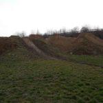 Schanzenfeld Hungen Dirtpark Hessen Mtb Schanze 05