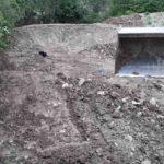 Pumptrack Bauen Planung Dirtpark Guentersleben Wuerzburg 04