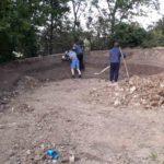 Pumptrack Bauen Planung Dirtpark Guentersleben Wuerzburg 07