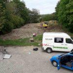 Pumptrack Bauen Planung Dirtpark Guentersleben Wuerzburg 20