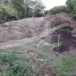 Pumptrack Bauen Planung Dirtpark Guentersleben Wuerzburg 27