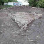 Pumptrack Bauen Planung Dirtpark Guentersleben Wuerzburg 37