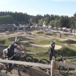 Mtb Uebungsparcours Winterberg Slopestyle 2019 02