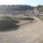 Mtb Uebungsparcours Winterberg Slopestyle 2019 05