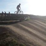 Mtb Uebungsparcours Winterberg Slopestyle 2019 06