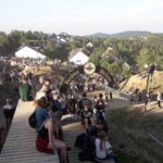 Mtb Uebungsparcours Winterberg Slopestyle 2019 10