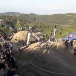 Mtb Uebungsparcours Winterberg Slopestyle 2019 11