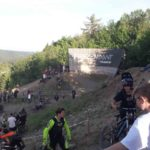 Mtb Uebungsparcours Winterberg Slopestyle 2019 13