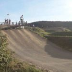 Mtb Uebungsparcours Winterberg Slopestyle 2019 14