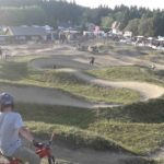 Mtb Uebungsparcours Winterberg Slopestyle 2019 15
