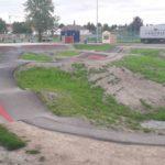 Skate Bikepark Fuessen Pumptrack Bauen Kosten Preise 01