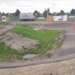 Skate Bikepark Fuessen Pumptrack Bauen Kosten Preise 02