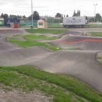 Skate Bikepark Fuessen Pumptrack Bauen Kosten Preise 03