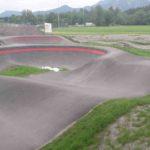 Skate Bikepark Fuessen Pumptrack Bauen Kosten Preise 04