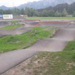 Skate Bikepark Fuessen Pumptrack Bauen Kosten Preise 06