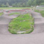Skate Bikepark Fuessen Pumptrack Bauen Kosten Preise 07