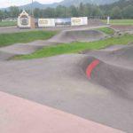 Skate Bikepark Fuessen Pumptrack Bauen Kosten Preise 08