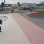 Skate Bikepark Fuessen Pumptrack Bauen Kosten Preise 09