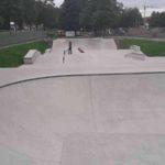 Skate Bikepark Fuessen Pumptrack Bauen Kosten Preise 10