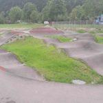 Skate Bikepark Fuessen Pumptrack Bauen Kosten Preise 12