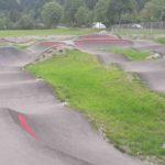 Skate Bikepark Fuessen Pumptrack Bauen Kosten Preise 13
