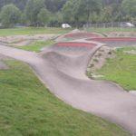 Skate Bikepark Fuessen Pumptrack Bauen Kosten Preise 14