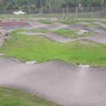 Skate Bikepark Fuessen Pumptrack Bauen Kosten Preise 15