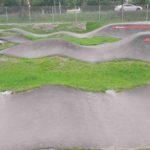 Skate Bikepark Fuessen Pumptrack Bauen Kosten Preise 16