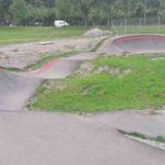 Skate Bikepark Fuessen Pumptrack Bauen Kosten Preise 18