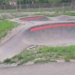 Skate Bikepark Fuessen Pumptrack Bauen Kosten Preise 19